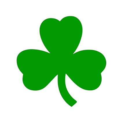 Image result for clover