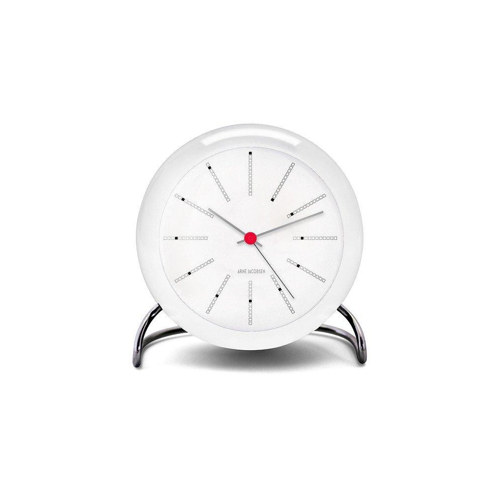 AJ Banker's Alarm Clock by Rosendahl