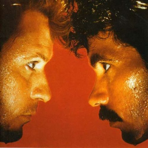 H20 by Daryl Hall and John Oates