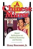 Chinese Mirror, Henry Rosemont, 0812691628