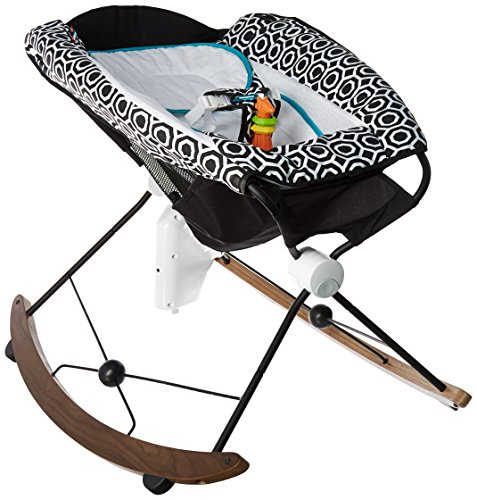 Fisher Price Jonathan Adler Collection product image