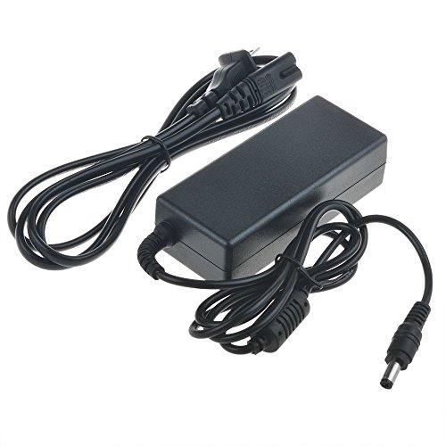 12V AC//DC Adapter For Access Virus TI 2 TI2 TI Snow AL1012//E Desktop Synthesizer