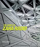 The Complete Zaha Hadid-
