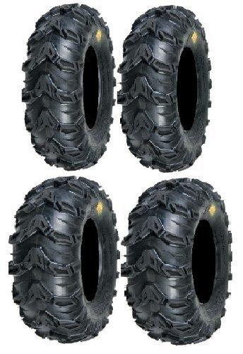 Sedona Rebel 26x9 12 26x12 12 Tires