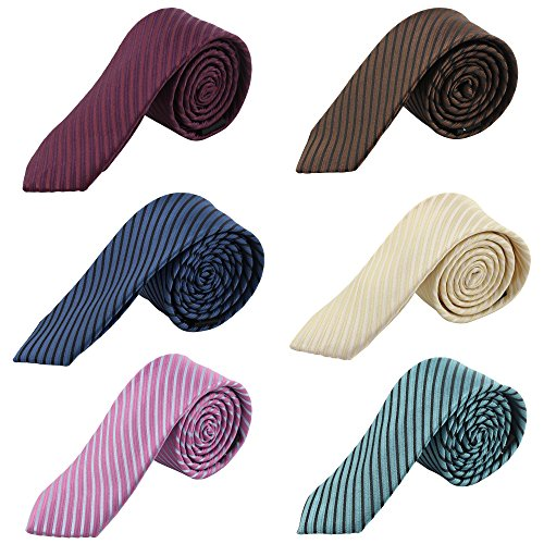 mixed necktie sets - 2