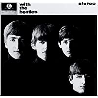With The Beatles (2009 Remastered & Enhanced Edition)