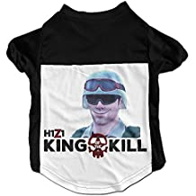 LALayton H1Z1 King Of The Kill 4 Fashion Coats M