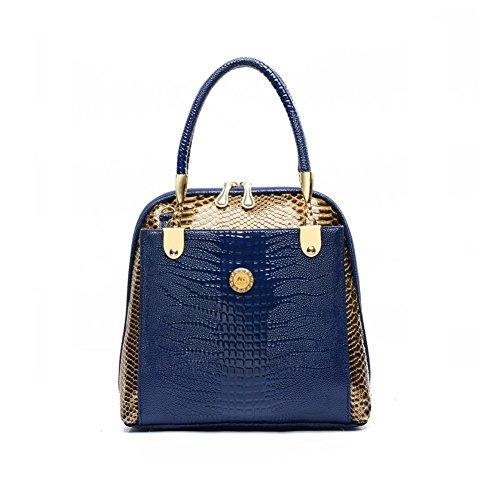 walcy-fashionable-pu-leather-europe-womens-handbagshell-type-shell-bag-hb880037c3