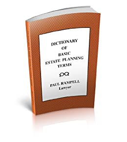 money mindset formulating a wealth strategy in the 21st century