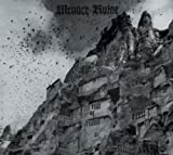 Cult of Ruines by Menace Ruine (2008-03-11)