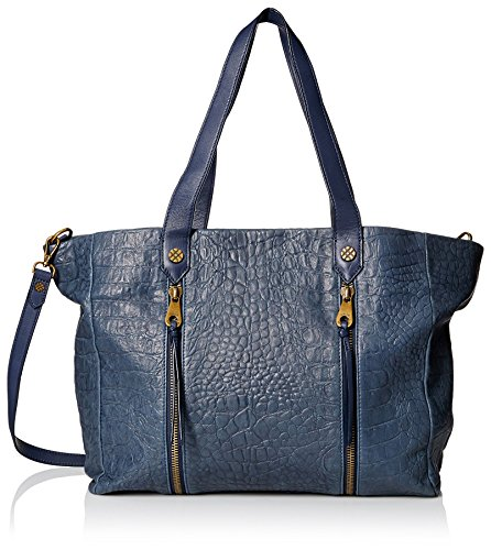 joelle-hawkens-womens-chryssie-tote-bag-denim