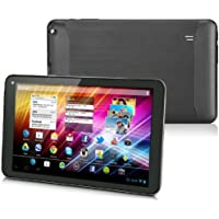 9.0 inch Dual-Core Powered WiFi Tablet PC w/ Android 4.2.2 JB Google Play Store