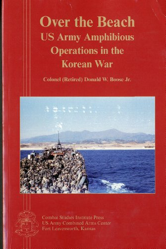 Red Wings over the Yalu China the Soviet Union and the Air War in Korea WilliamsFord Texas AampM University Military History Series