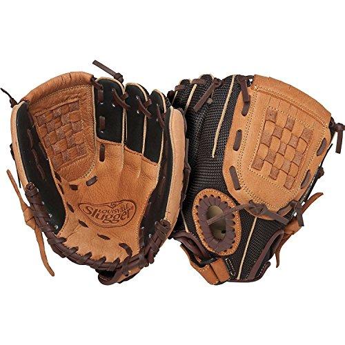 Louisville Slugger 9.5-Inch FG Genesis Baseball Infielders G