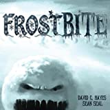 img - for Frostbite book / textbook / text book