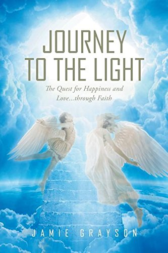 Journey to the Light
