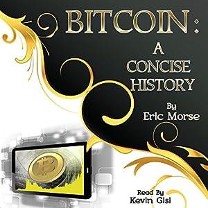 Bitcoin Audiobook