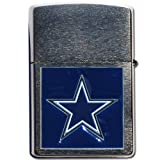 NFL Dallas Cowboys Zippo Lighter