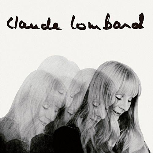 CLAUDE LOMBARD - Chante