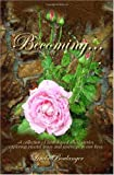 Becoming, Linda Boulanger, 1448676312