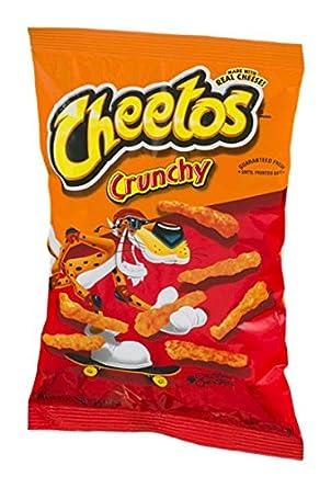 cheetos crunchy cheese wwwpixsharkcom images