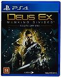 """Deus Ex: Mankind Divided conta a história que se passa logo após o """"Aug Incident"""", o dia em que todos os cidadãos com implantes cibernéticos perderam o controle de suas mentes e seus corpos, o que resultou na morte de milhões de inocentes. O ano agor..."""