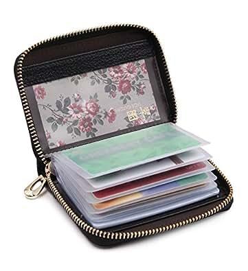 Amazon Credit Card Wallet