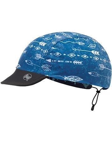 Gorras de acampada y marcha para niño  19dc711ffde