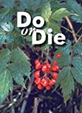 Do or Die Plant ID Playing Cards, Have fun playing all your favorite card games while learning about poisonous plants and what to do if you come in ... the avid outdoor enthusiast, hiker, camper