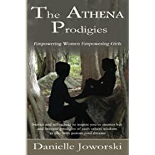 The ATHENA Prodigies: Empowering Women Empowering Girls