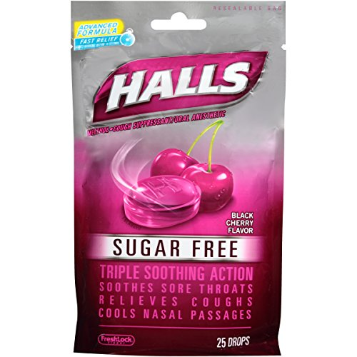 halls-sugar-free-cough-drops-black-cherry-25-drops-12-pack