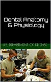 Dental Anatomy & Physiology Pdf