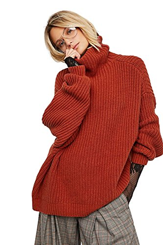 Free People Swim Too Deep Pullover by Free People