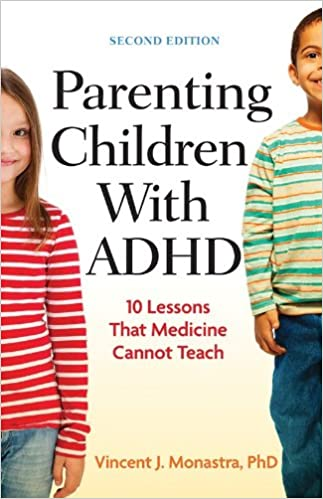 IS there acurate imformation about ADHD, im writing essay,and i need info,quick! Thank you!?