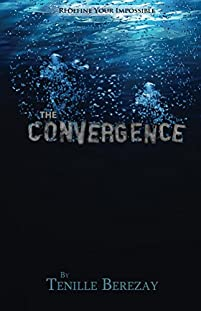 The Convergence by Tenille Berezay ebook deal