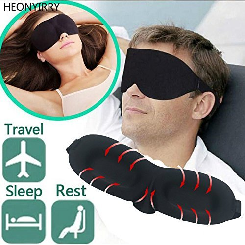 Memory Foam For Comfort Better Flow FREE Ear Plug,Sleep Mask,Snore Stopper,Carry Bag Thrombosis Feet Stability 6Pcs GoGo Travel Foot Fly Airplane Rest Leg Hammock Prevent Foot Swelling Long Trips
