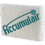 14809 Sears Kenmore Humidifier Wick Filter HF