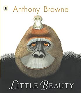 The night shimmy amazon anthony browne 9780552549363 books customers who bought this item also bought fandeluxe Choice Image
