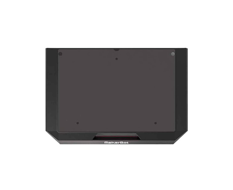 MakerBot 112031-00 - Plateau d'impression Replicator +
