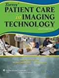 LWW's Essentials of Imaging Sciences, Patient Care, and Sectional Anatomy Bundle Package, Lippincott  Williams & Wilkins, 1469834669