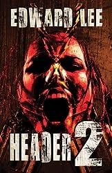 Header 2