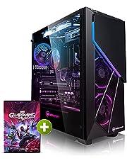 Megaport High End Gaming PC AMD Ryzen 5 5600X 6x 4.6 GHz Turbo • Nvidia GeForce RTX 3060 12GB • Windows 10 • 500GB M.2 SSD • 2TB HDD • 16GB 3000MHz DDR4 • WiFi gamer pc computer gaming computer