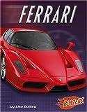 Ferrari, Lisa Bullard, 1429600993
