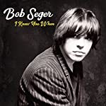 ~ Bob Seger (Artist)  (16) Release Date: November 17, 2017   Buy new:   $9.97  5 used & new from $9.05