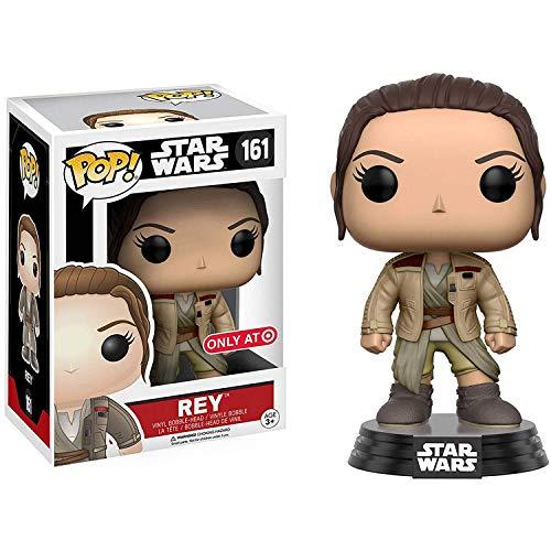 star wars target exclusive - 6