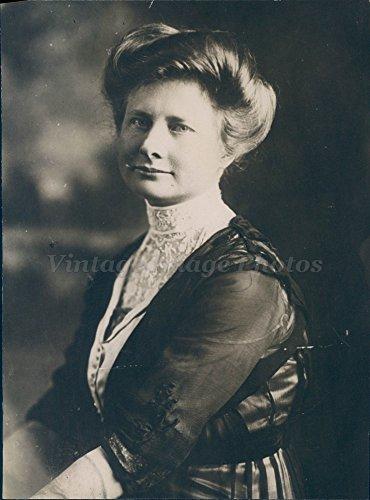 1919 fancy dress - 5