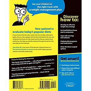 Dieting For Dummies 51byEeKbEWL  131 Method: Your Personalized Nutrition Solution to Boost Metabolism, Restore Gut Health, and Lose Weight 51byEeKbEWL