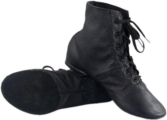 Jazz Boots (Little Kid/Big Kid