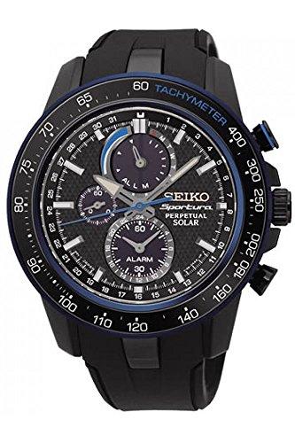 Seiko Sportura SSC429P1 Men's watch -