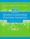 The Student Leadership Practices Inventory (LPI), Self Instrument